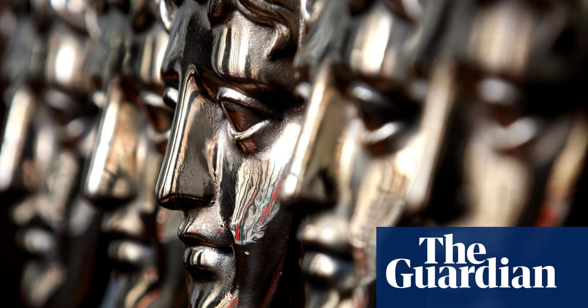 Bafta film and TV awards introduce new casting category