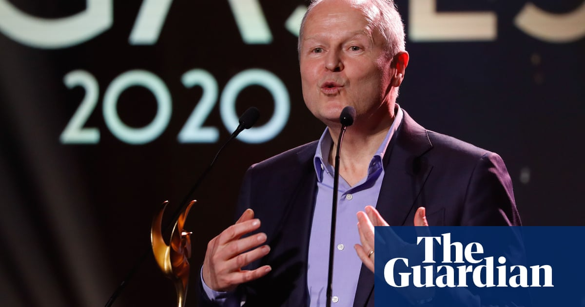 Ubisoft sexual harassment probe claims three more executives - The Guardian