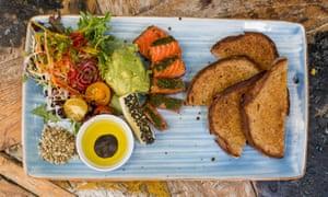 Chuyến tham quan ẩm thực và rượu vang Gold Coast