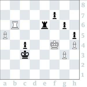 Chess 3618