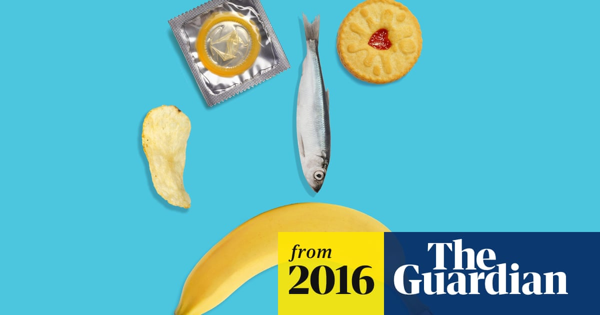 The 10 best Euro myths – from custard creams to condoms