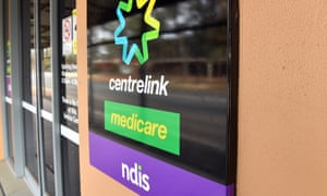 Welfare recipients are still being chased for social security debts, including robodebts, despite coronavirus crisis.