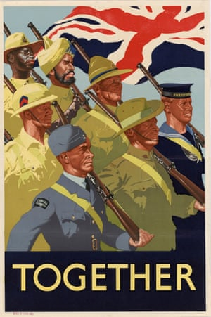 1942 poster