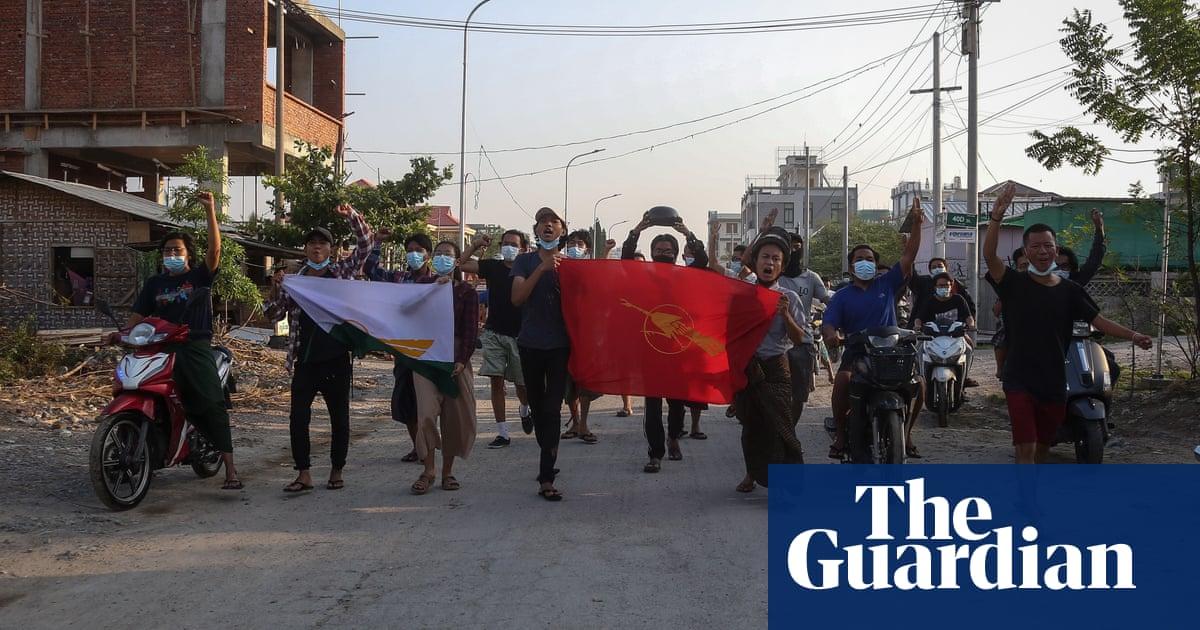 Myanmar junta leader says Aung San Suu Kyi will soon appear in court