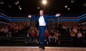 The Jeremy Kyle Show was condemned for its 'bullying methodology'.