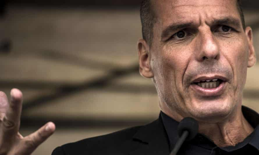 Co-operation has replaced confrontation since the departure of former Greek finance minister, Yanis Varoufakis.