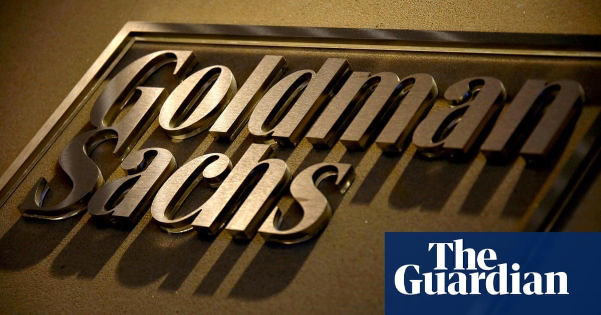 Goldman snacks: bank sends hampers to staff amid 'inhumane' working hours