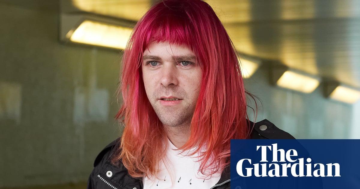 US indie musician Ariel Pink accused of abusing ex-girlfriend
