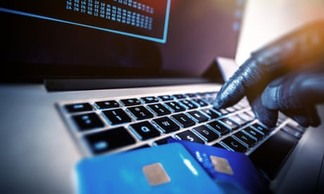 Criminals learning how to commit card fraud from dark web