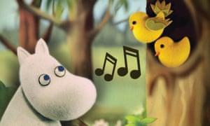 𝄠 One Teemu Pukki, there's only one Teemu Pukki ... 𝅘𝅥𝅯