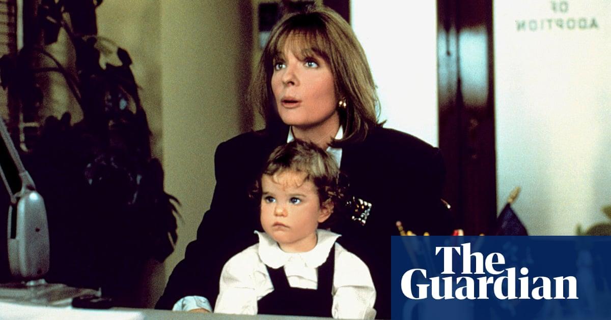 Diane Keaton's 10 best performances – ranked!