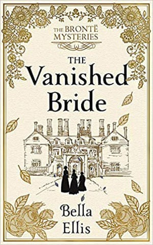 The Vanished Bride