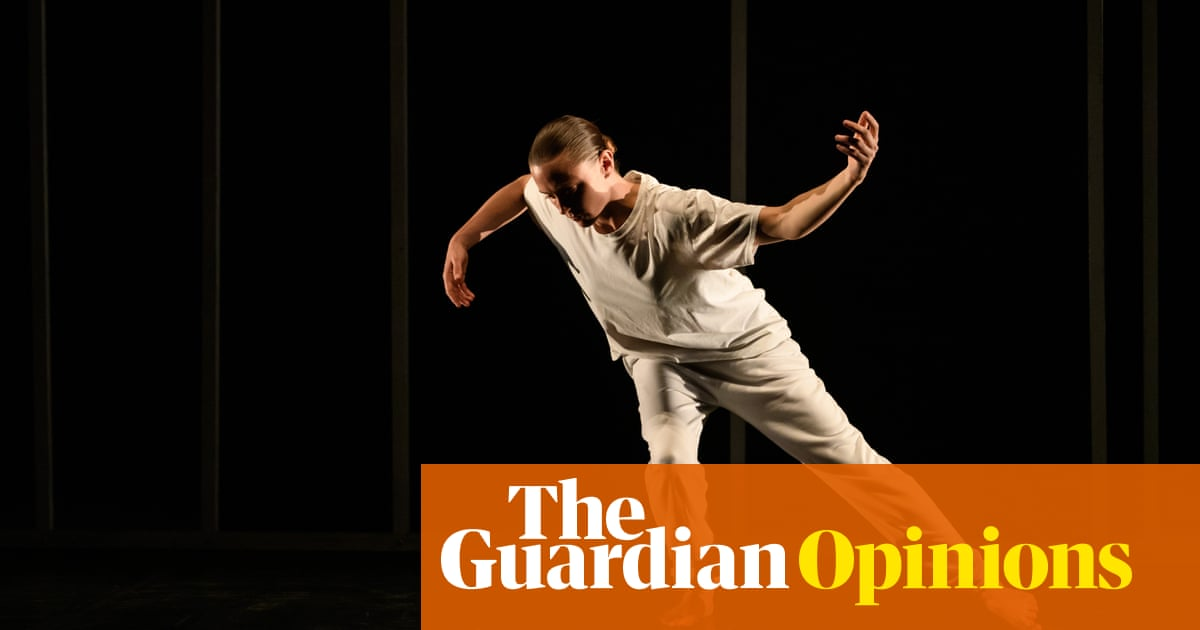 The Guardian view on arts and the pandemic: support needed now