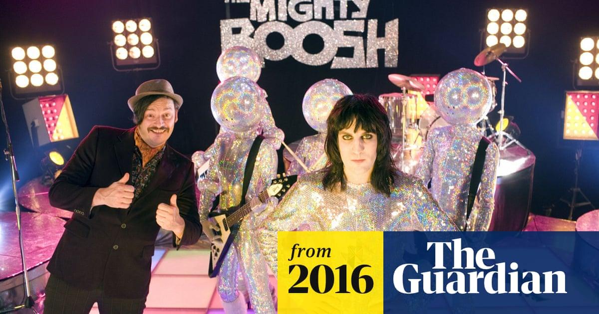 bbc3 dating show science er gary dating anita
