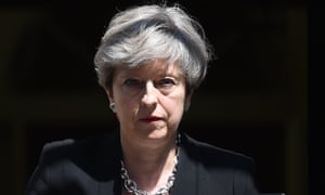 Backbench MPs admitted that May was seriously damaged and could be removed in the longer term, but there was a clamour among MPs to help secure stability in the short term.