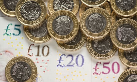 It is thought that 1.6 million pension pots have been 'lost' in the UK.