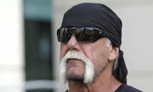 Gawker Media case