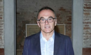 Trust director Danny Boyle says Britain must aim to maintain high film industry standard after Brexit.