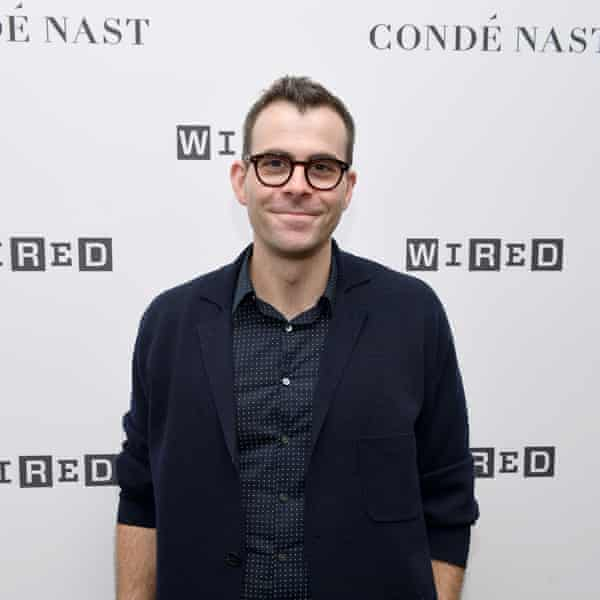 Instagram CEO Adam Mosseri has admitted that the platform needs to look at 'algorithmic bias'.