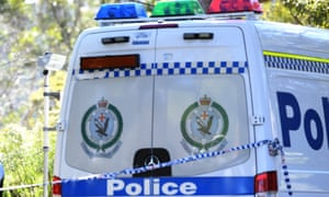 Strip-search trauma similar to that of sexual assaults, NSW music