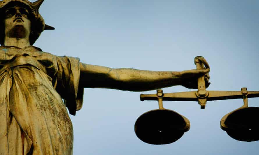 Permila Tirkey was awarded £184,000 in compensation