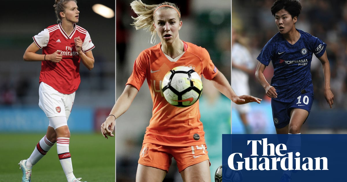 WSL 2019-20: our club-by-club guide to the new season