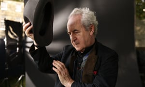 Author John Banville believes the Swedish Academy rather than him personally to be the hoax's true target.