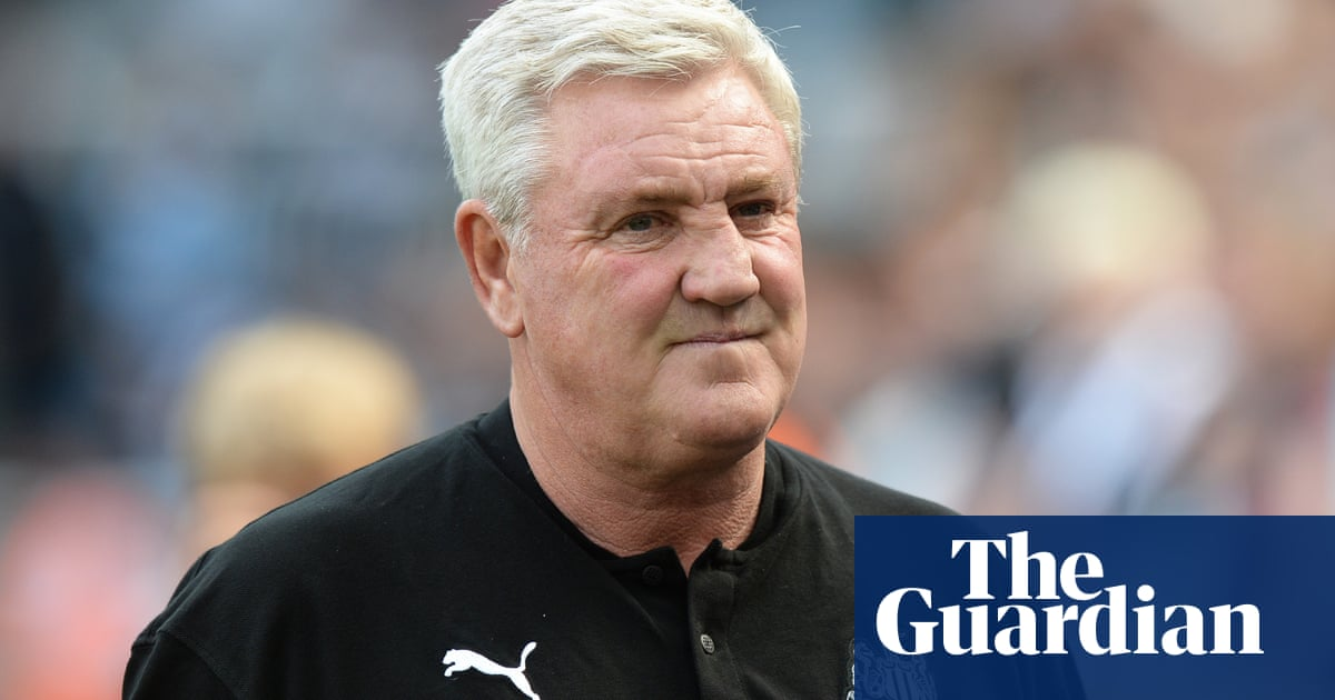Newcastle manager Steve Bruce regrets not signing Virgil van Dijk at Hull
