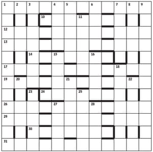 Azed crossword 2,456