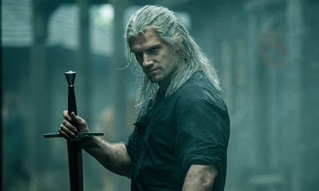 Will the success of The Witcher herald a golden age of game-to-TV adaptations?