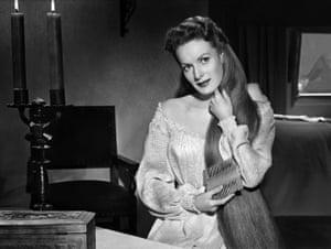 Lady Godiva Of Coventry 1955