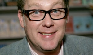 Vic Reeves is to restage an early Dada performance as part of the BBC4 Goes Conceptual season.