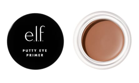 e.l.f. Putty eye primer