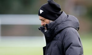Wolves' manager, Nuno Espírito Santo; is unhappy with the decision not to postpone their match against Olympiakos.