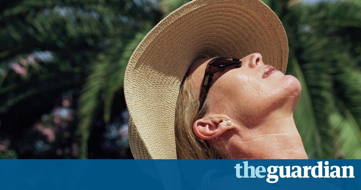Non melanoma skin cancer in Australia   Medical Journal of Australia BioOptics World Page Research Paper Example Phrase Phrase