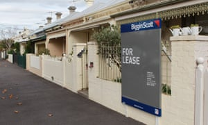 Rental affordability: owning a home is a fantasy if you can