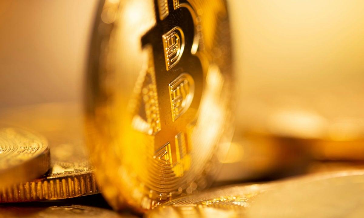 bitcoin pret call)