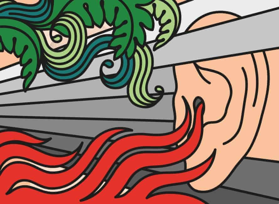 Illustration: Edward Carvalho-Monaghan for Review