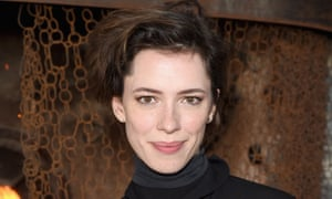Pussy Rebecca Hall nudes (87 images) Video, Twitter, cleavage