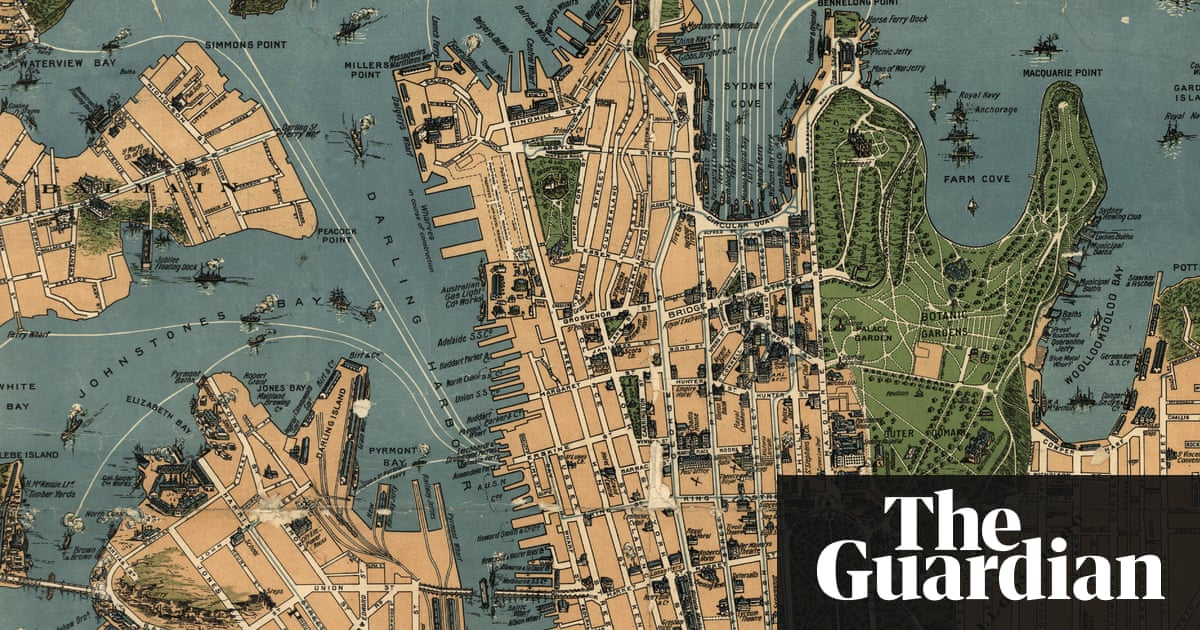 Quiz can you identify these cities from their historic maps quiz can you identify these cities from their historic maps cities the guardian gumiabroncs Gallery