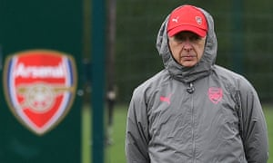 Arsène Wenger says Arsenal must win back the fans through performances.