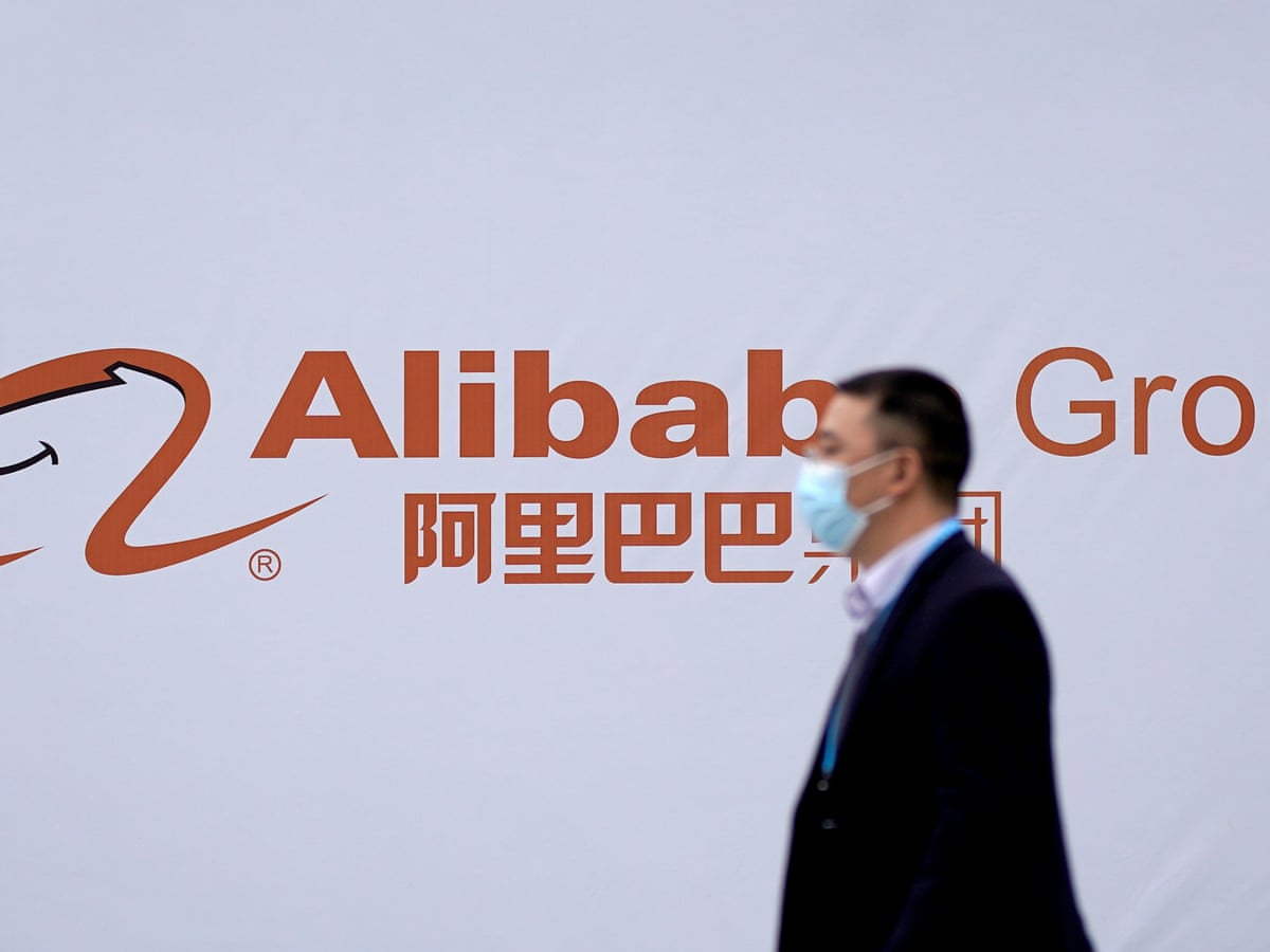 Alibaba Offered Clients Facial Recognition To Identify Uighur People Report Reveals Alibaba The Guardian Alibaba as the largest b2b marketplace provides you large database of export and import trade leads from importers, exporters, manufacturers, and suppliers all over the world on agriculture apparel. alibaba offered clients facial