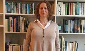 Monika Lutke-Daldrup