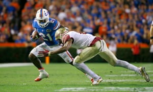 College Football S Playoff Format Is Broken Here S How To