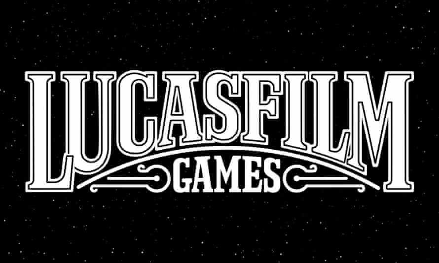 Disney has revived the Lucasfilm Games brand