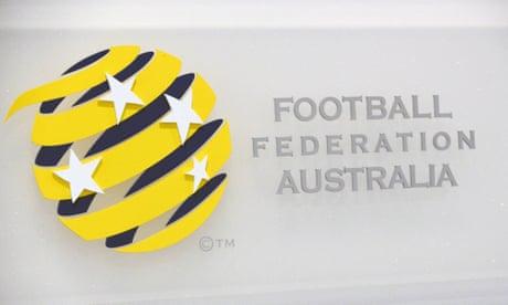 Football Federation Australia add two female directors to board