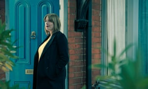'I think if you're in any job, you should damn well believe you should get to the top': Jess Phillips