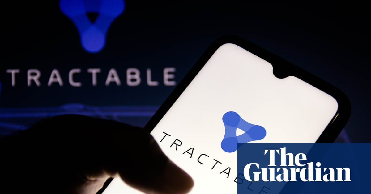 UK fintech investment hits new record after £18bn buying spree