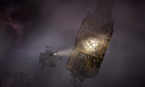 An eldritch, steampunk send-up of 19th-century Britain ... Sunless Skies.