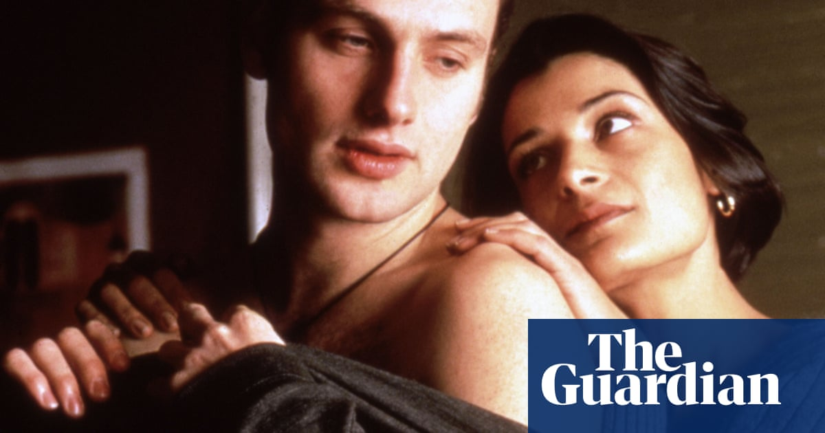 This Life review – a funny, heartbreaking and freakishly true Cool Britannia classic